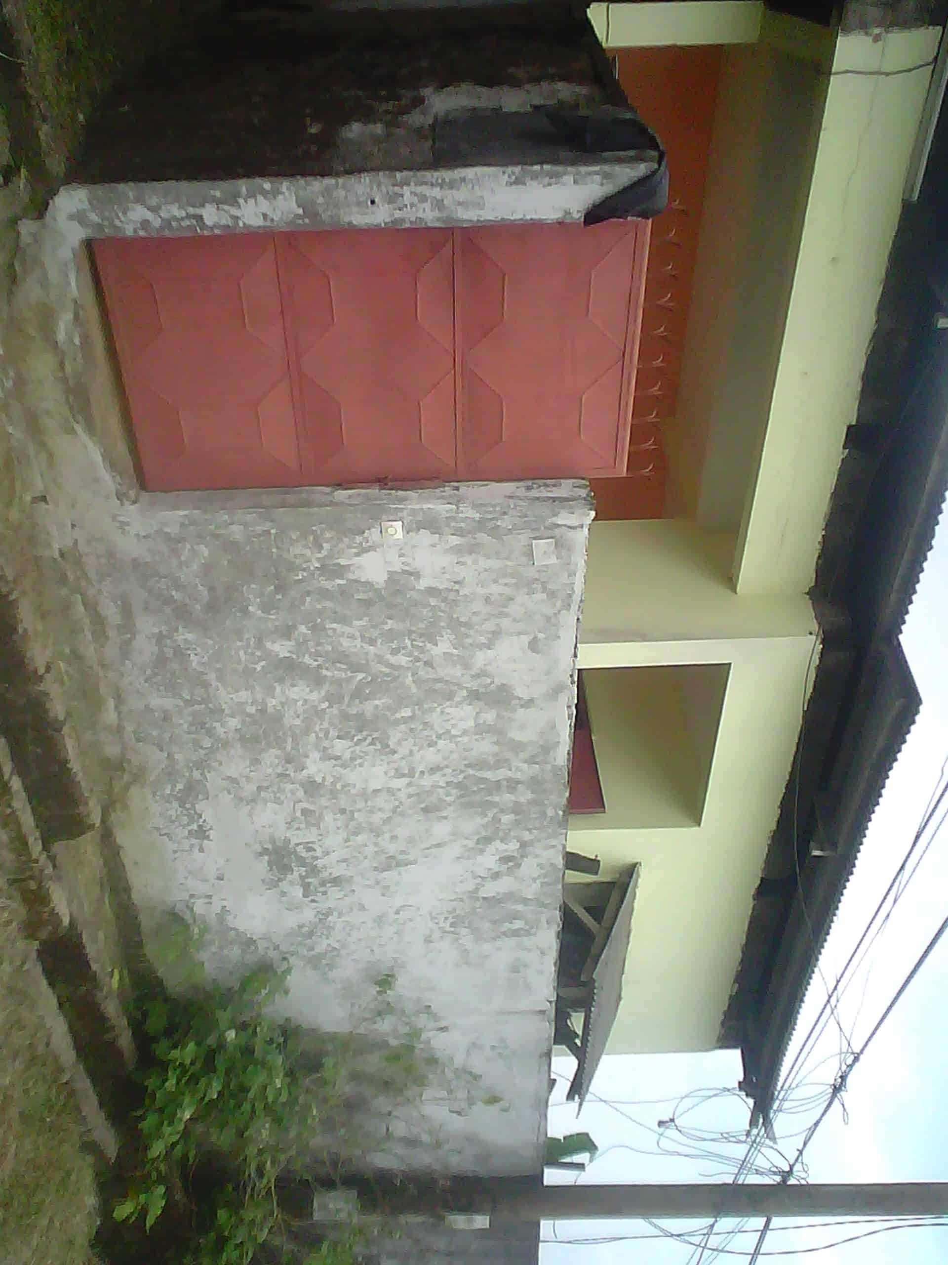 Land for sale at Douala, Logbaba, totale - 200 m2 - 15 000 000 FCFA