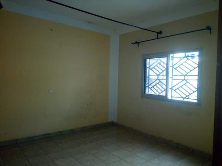 Studio to rent - Douala, Makepe, derrière le lycée de makepe(montana city). - 30 000 FCFA / month