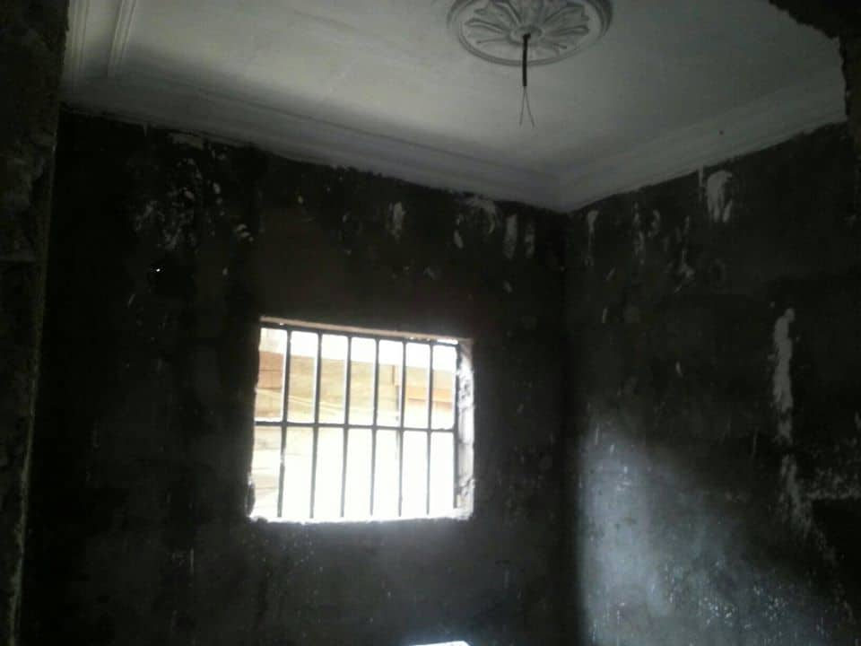 House (Villa) for sale - Douala, PK 11, sitabac - 1 living room(s), 3 bedroom(s), 2 bathroom(s) - 13 000 000 FCFA / month