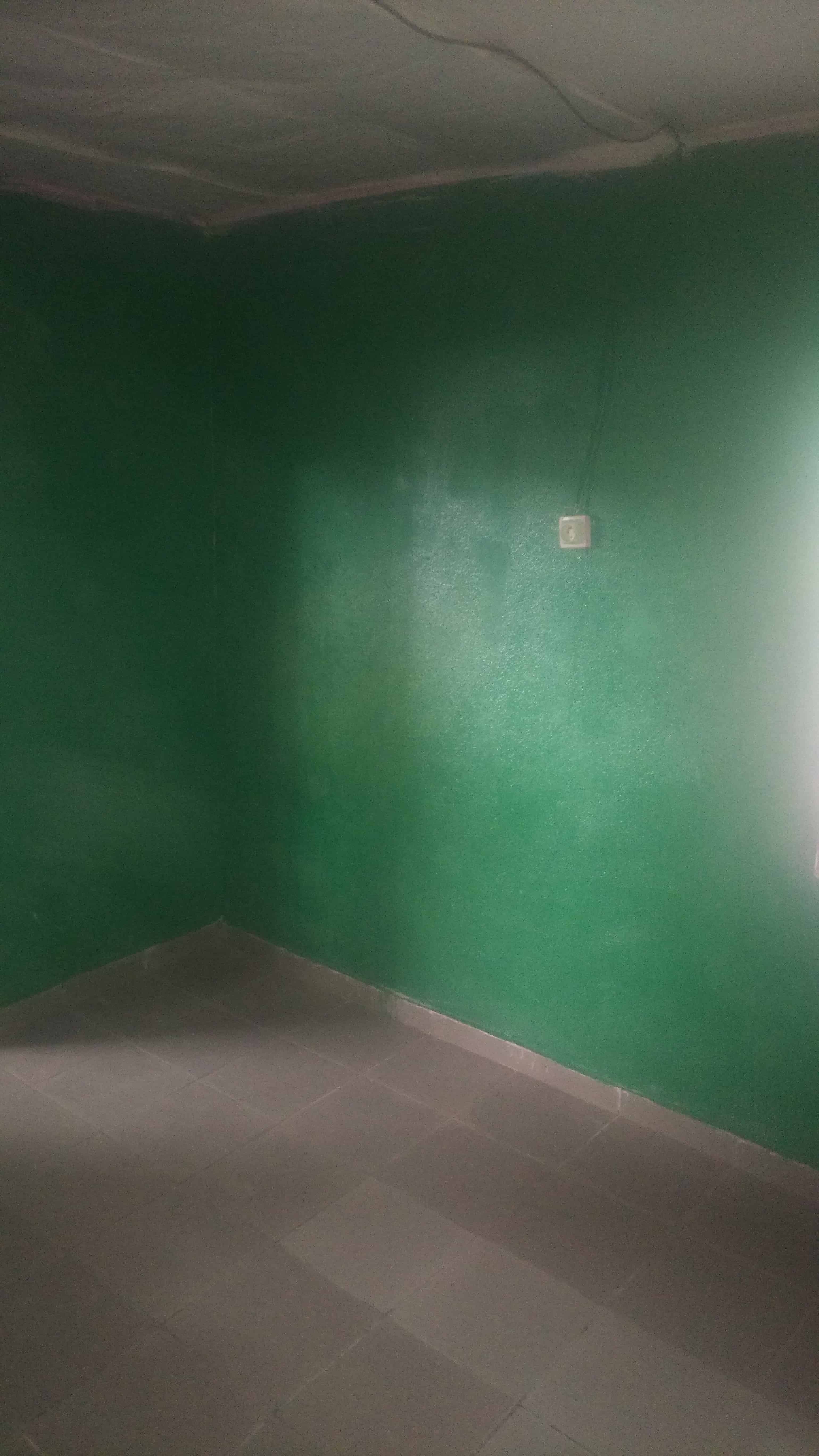 Studio to rent - Douala, Ndogbong, Citadelle - 30 000 FCFA / month