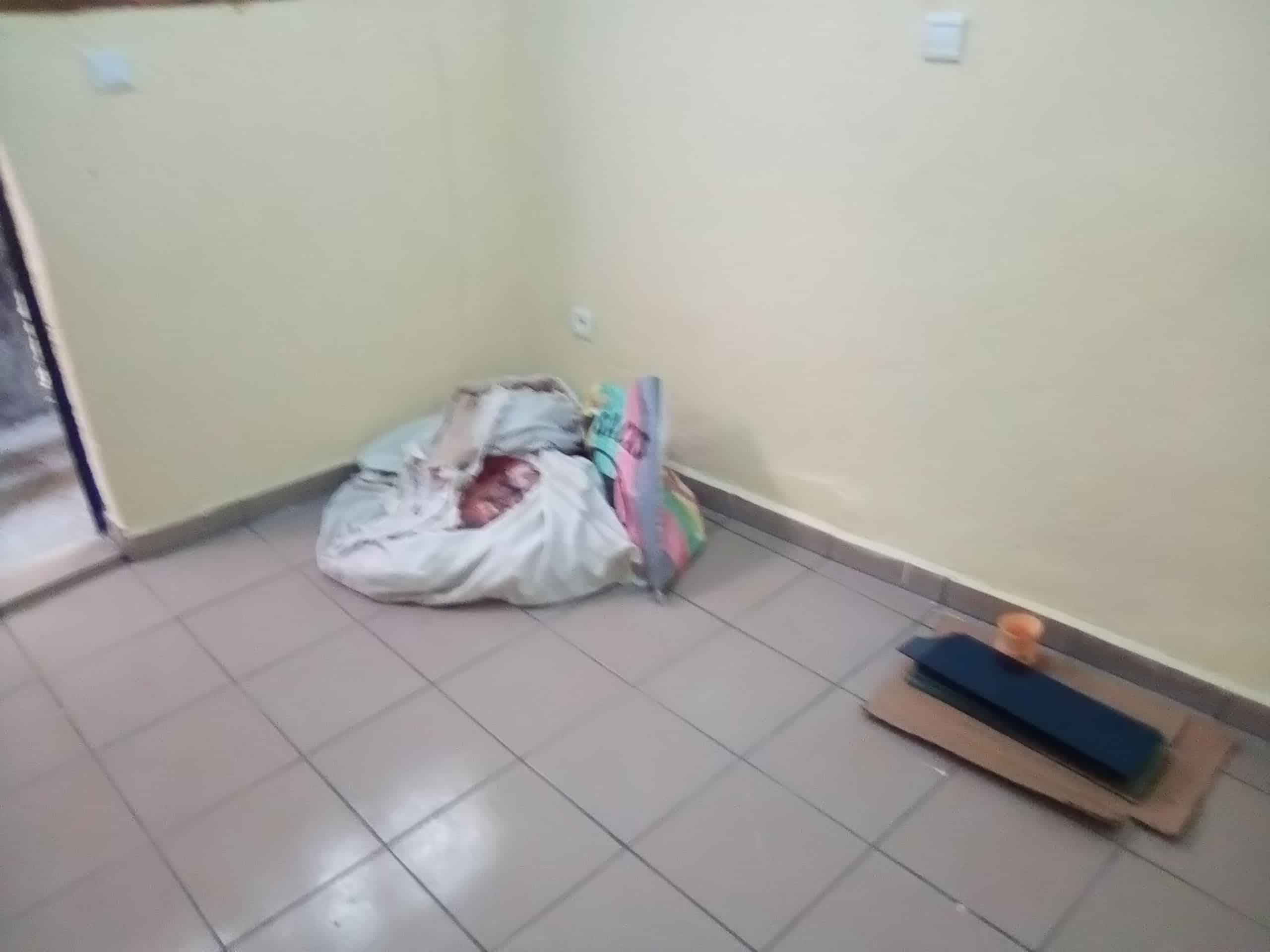 Studio to rent - Douala, Makepe, MAKEPE - 25 000 FCFA / month