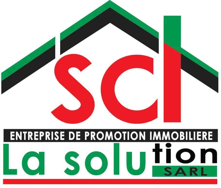 Land for sale at Douala, PK 27, PK 33 - 40000 m2 - 1 000 000 FCFA