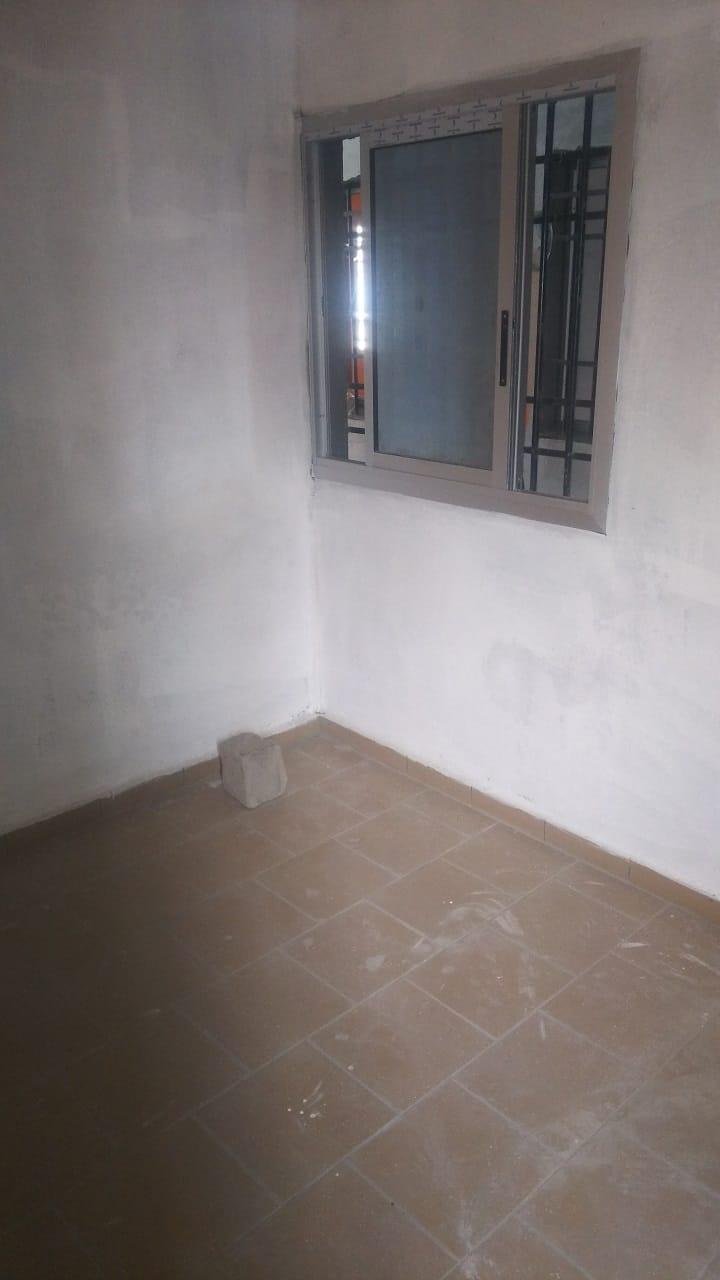 Studio to rent - Douala, Cité SIC, Ange Raphaël, Entrée Face Sic Cacao - 30 000 FCFA / month