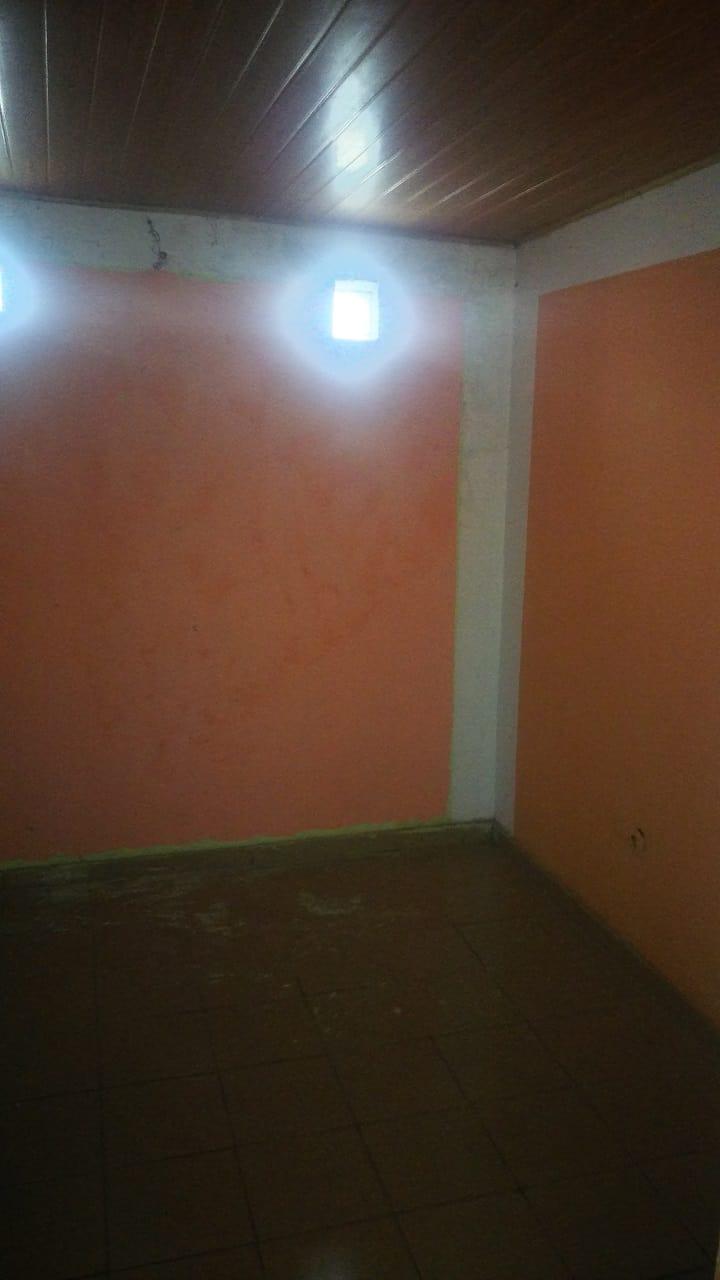 Chambre à louer - Douala, Cité SIC, Face Dépôt des planches - 45 000 FCFA / mois