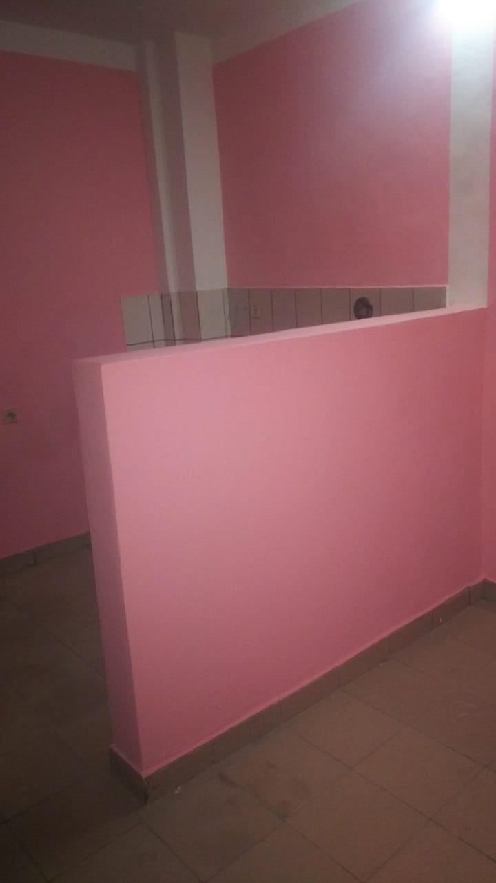 Studio to rent - Douala, Cité SIC, Stade CICAM - 45 000 FCFA / month