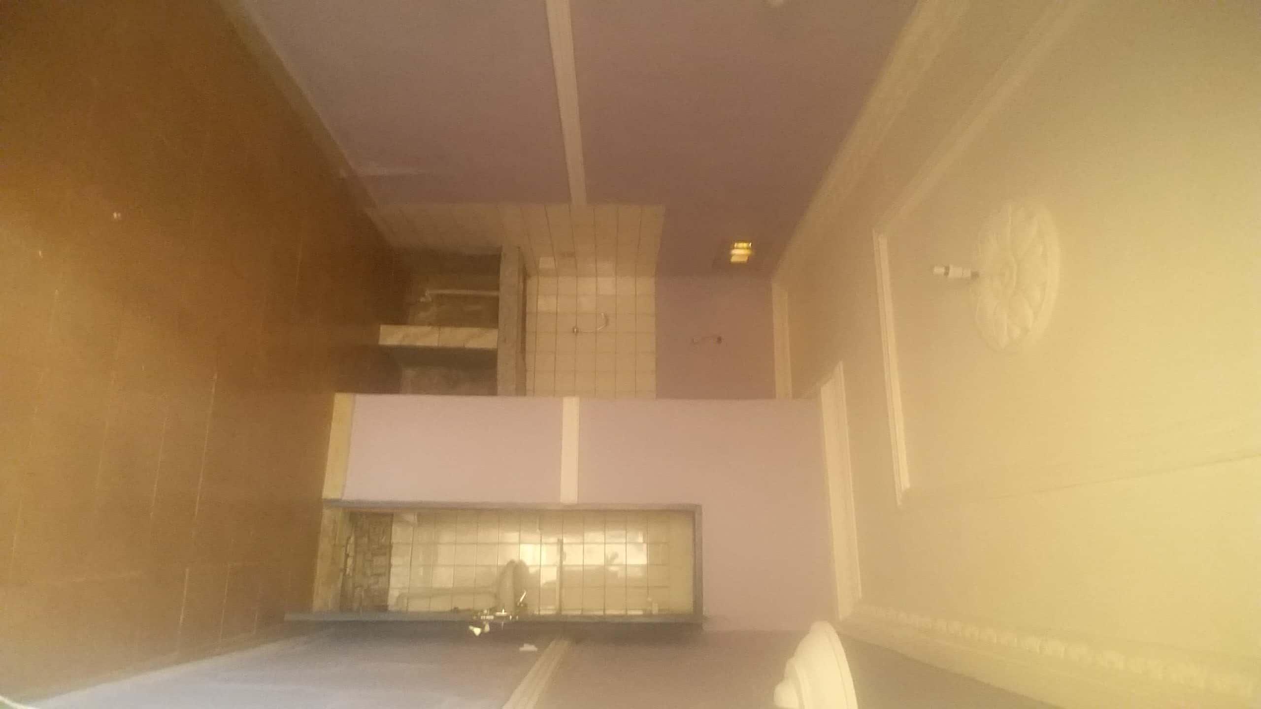 Studio to rent - Yaoundé, Mimboman I, Opep - 30 000 FCFA / month