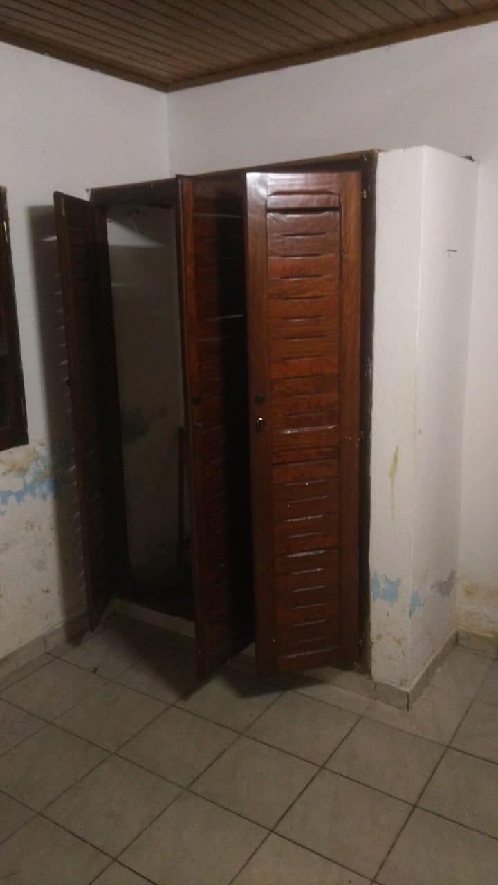 Studio to rent - Douala, Bepanda, Nouvelle Route 7ème - 120 000 FCFA / month