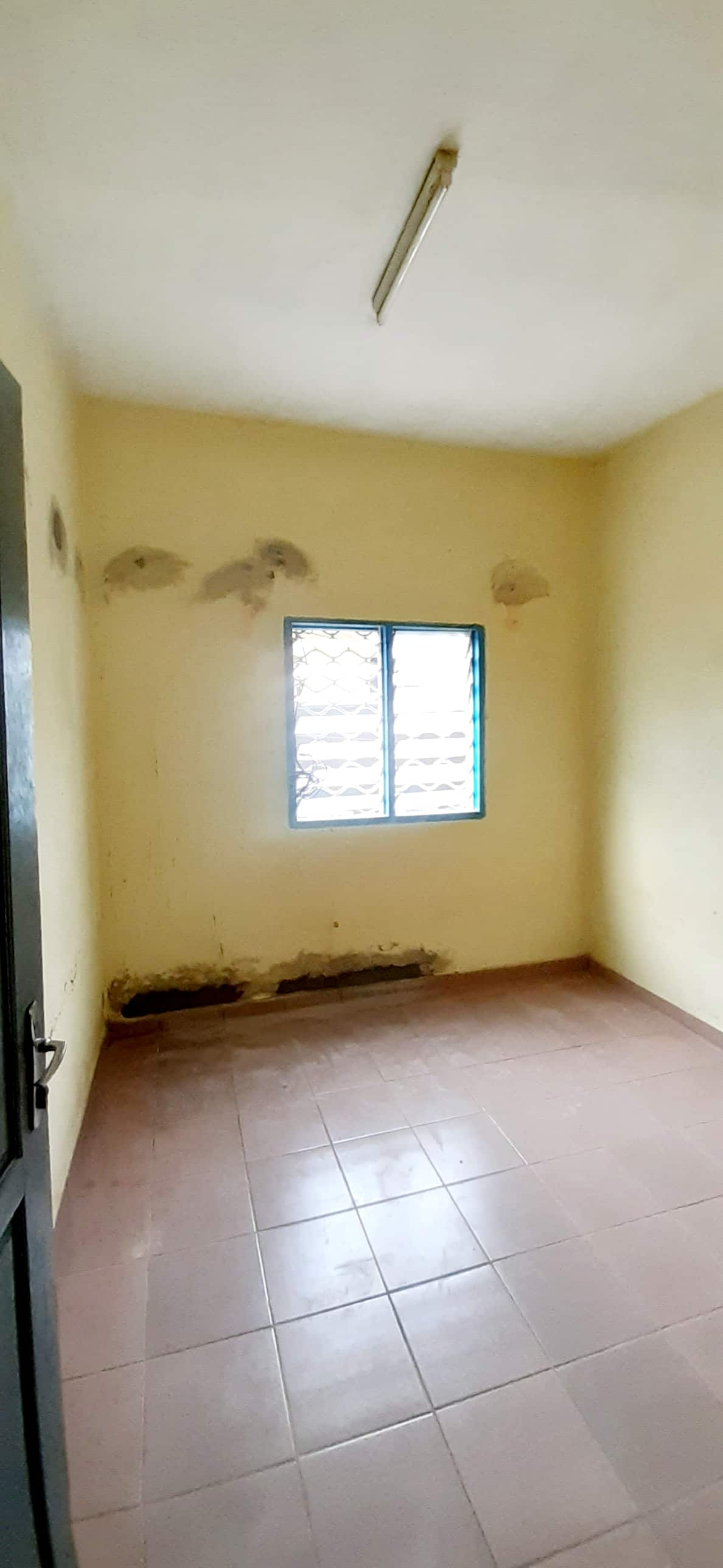 Apartment to rent - Douala, Kotto, Kotto Chefferie - 1 living room(s), 2 bedroom(s), 1 bathroom(s) - 70 000 FCFA / month