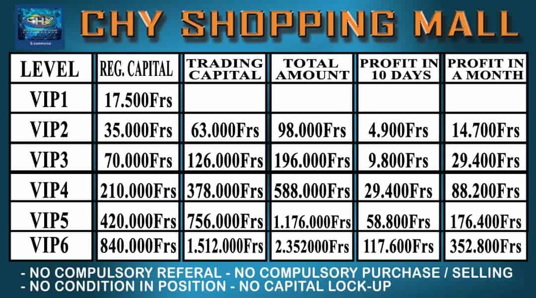 Shop for sale at Yaoundé, Biyem-Assi, Digital - 500 m2 - 588 000 FCFA