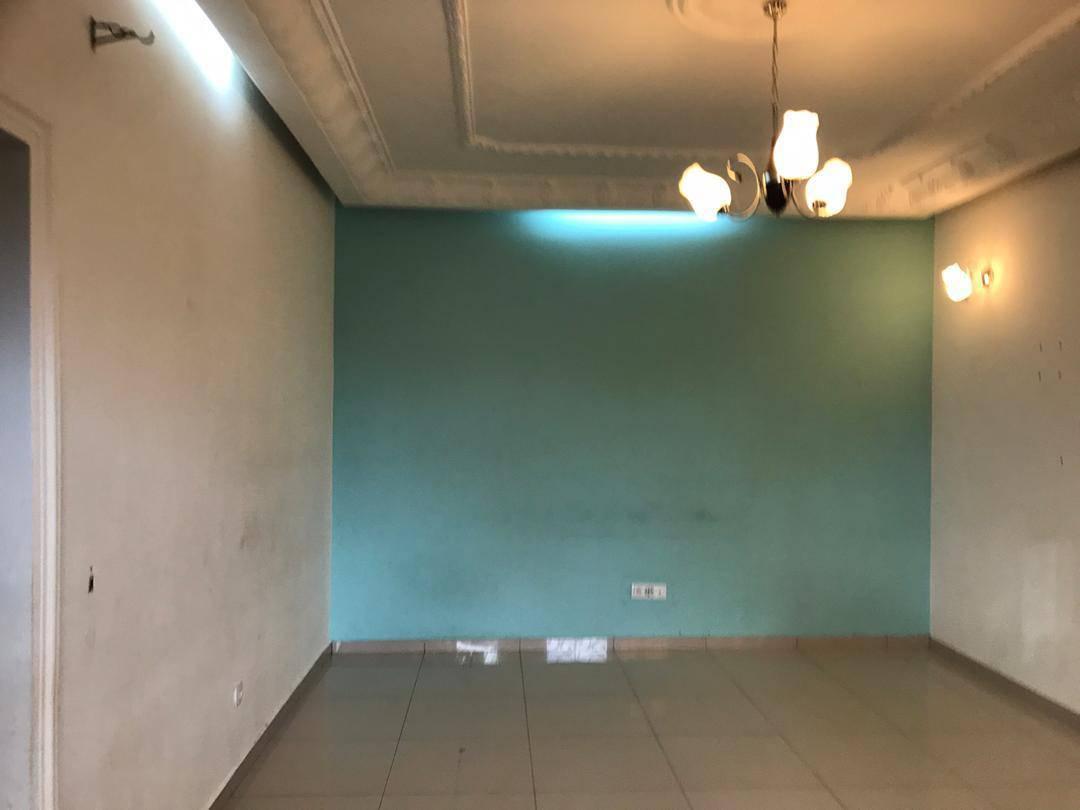 Apartment to rent - Douala, Yassa, Ver pariso - 1 living room(s), 3 bedroom(s), 2 bathroom(s) - 150 000 FCFA / month