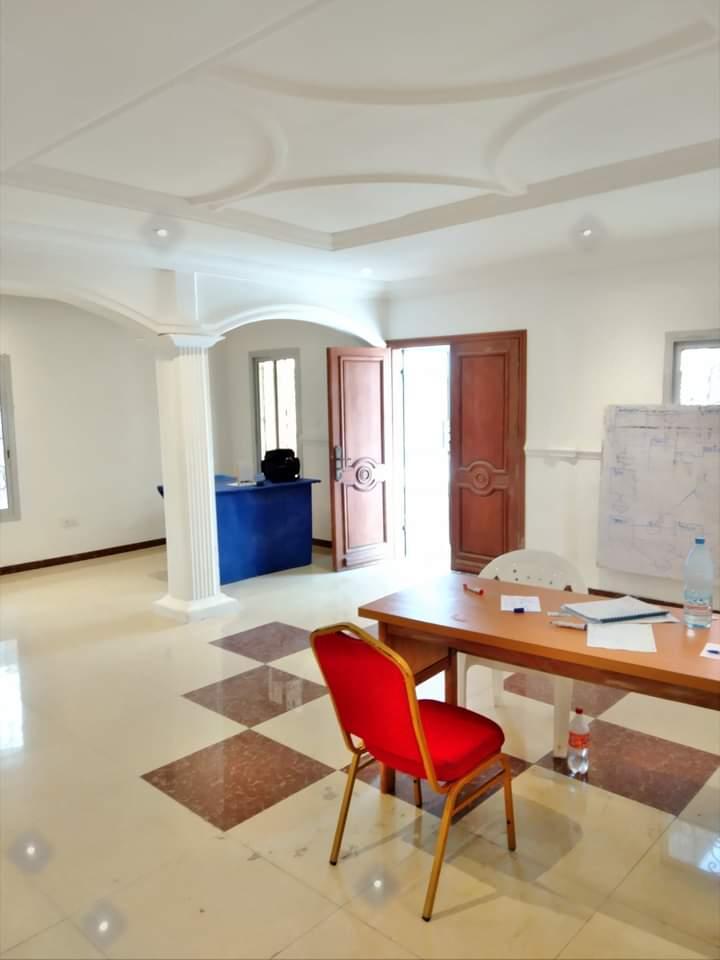 House (Villa) for sale - Douala, Yassa, Ver Ngodi bakoko - 1 living room(s), 3 bedroom(s), 3 bathroom(s) - 70 000 000 FCFA / month