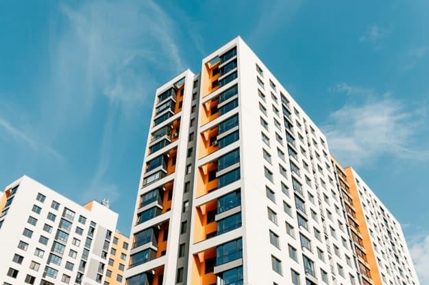 House (Wayside home) for sale - Douala, Bessengue, Urgence: Immeublenlocatif à vendre  à Bessengue, Douala - 12 living room(s), 28 bedroom(s), 18 bathroom(s) - 350 000 000 FCFA / month