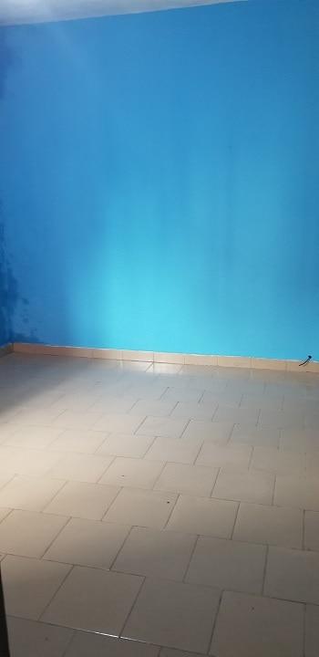 Studio to rent - Douala, Cité SIC, Ange Raphael - 40 000 FCFA / month