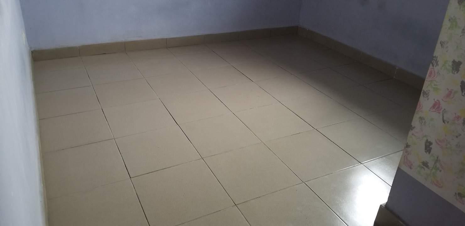 Studio to rent - Douala, Cité SIC, Santa Lucia Cité CICAM - 35 000 FCFA / month