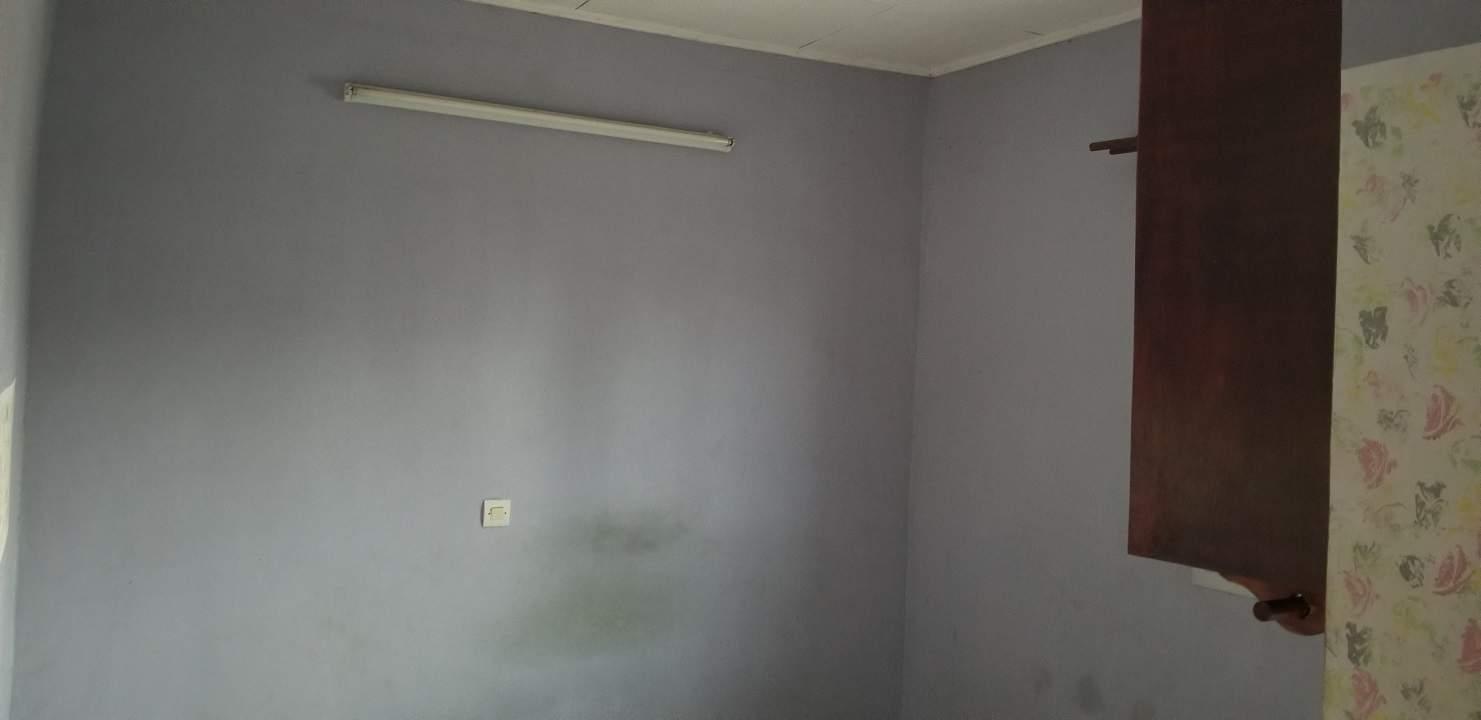 Studio to rent - Douala, Cité SIC, Cité Cicam - 35 000 FCFA / month