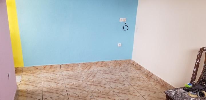 Studio to rent - Douala, Cité SIC, 7ème jour - 50 000 FCFA / month