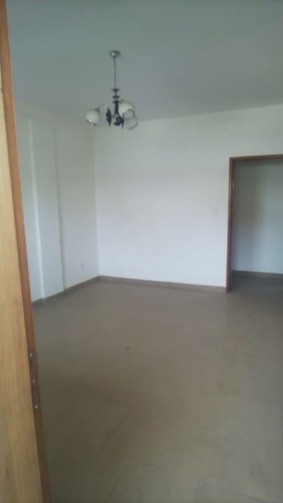 Appartement à louer - Douala, PK 08, BELAVIE NDOKOTI - 1 salon(s), 3 chambre(s), 2 salle(s) de bains - 150 000 FCFA / mois