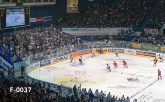 Hokej Vítkovice