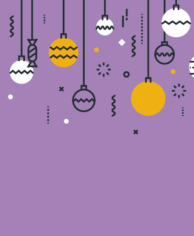 KSG Christmas homepage