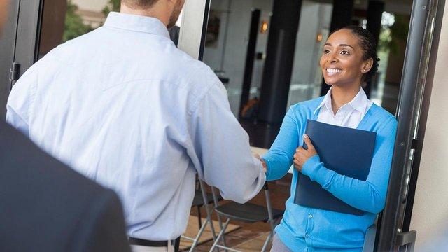 Staff handshake 1280x720.jpg