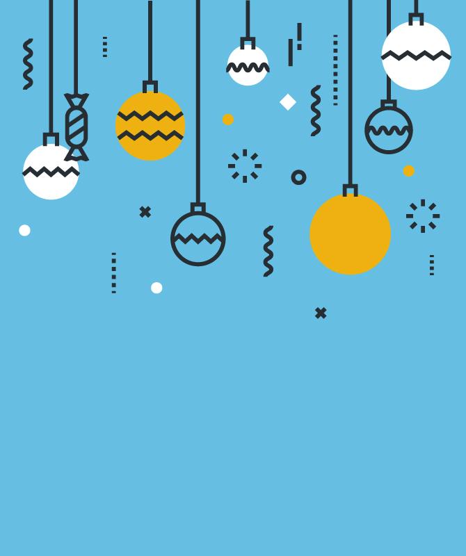 KSL homepage christmas