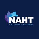 NAHT-logo