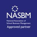 Nasbm-logo