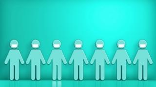 鹿児島県新型コロナウイルス対策サイト