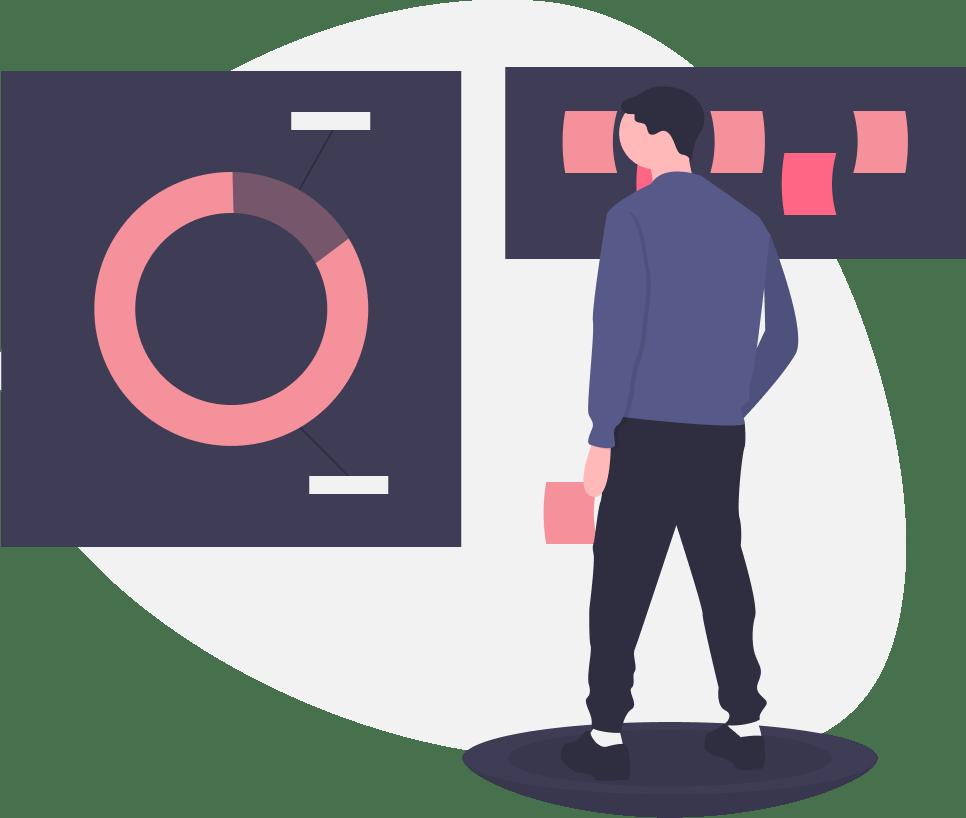 Was ist Unternehmenskultur eigentlich genau?