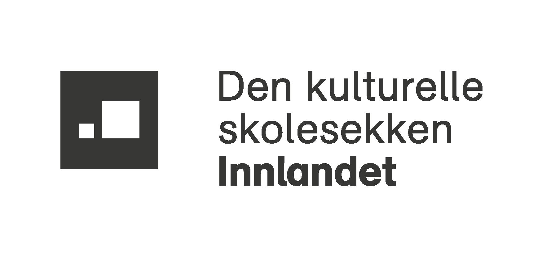 Innlandet DKS