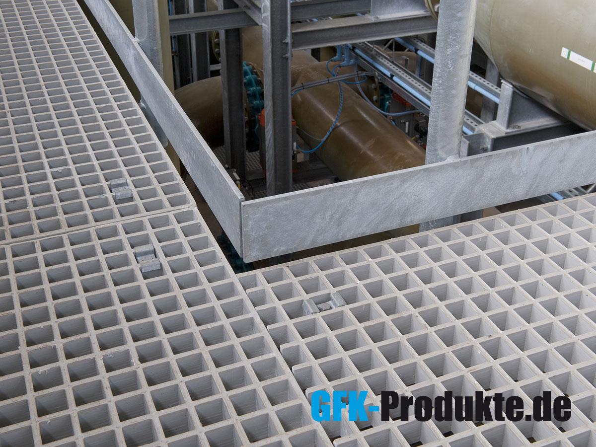 kunststoff gitterroste r 22010 r 22010 mgi3 kunststoff. Black Bedroom Furniture Sets. Home Design Ideas