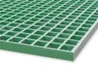 Kunststofrooster R-22010