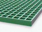 Kunststofrooster R-32010