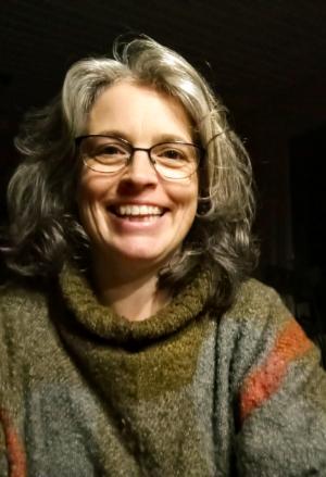 Christine Schoepen