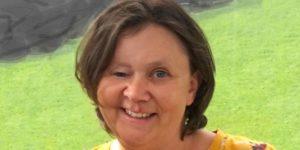 Katharine Koller