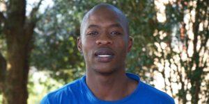 Tladiane Masitha