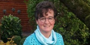 Iris Barske