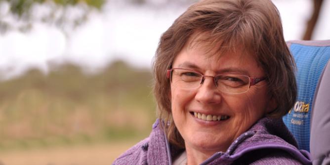 Katja Joosten