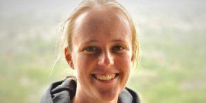 Anja Joosten