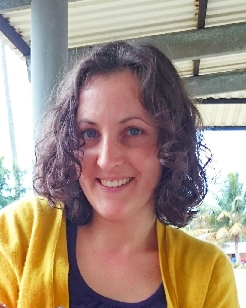 Kerstin Koller