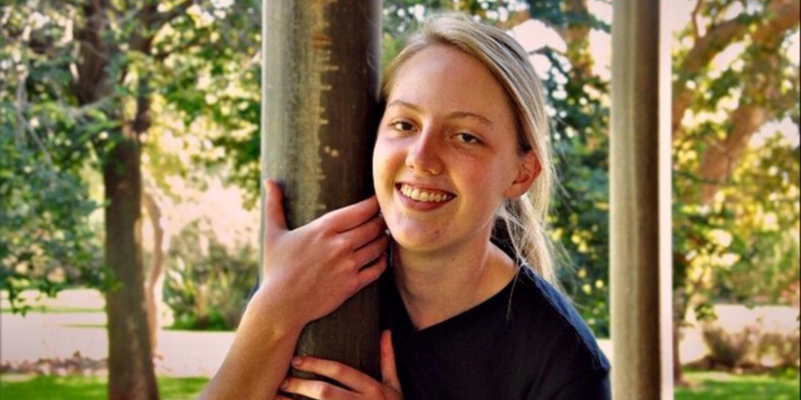 Naomi Joosten