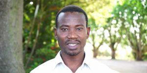 Mlungisi Mgobhozi