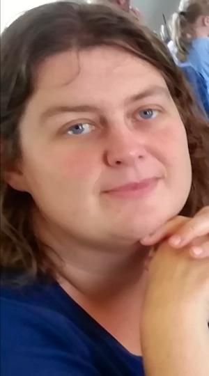 Bettina Heinle-Zick