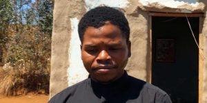 Madoda Mbulu