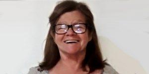Gail Pryor