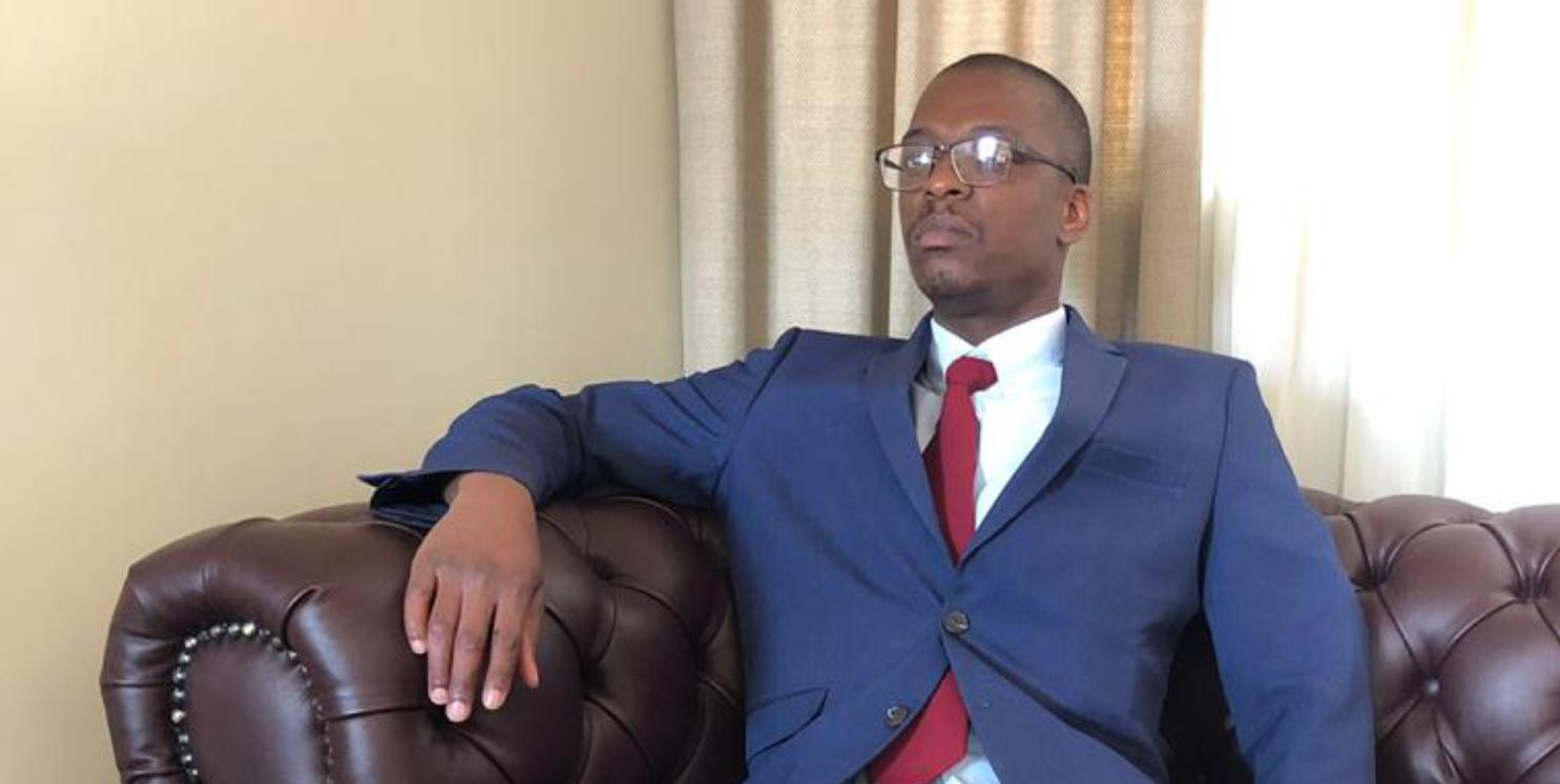 Gugulethu Tshabalala