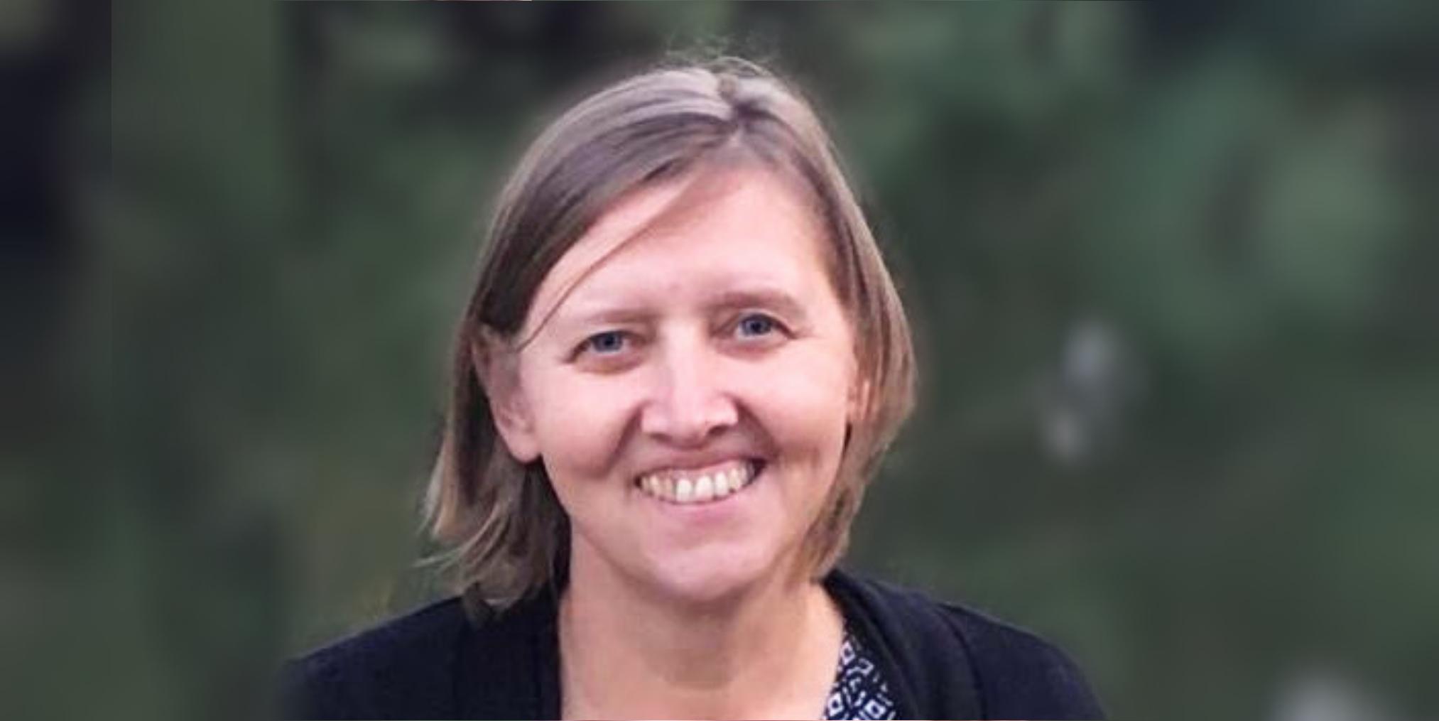 Lisa Engelbrecht