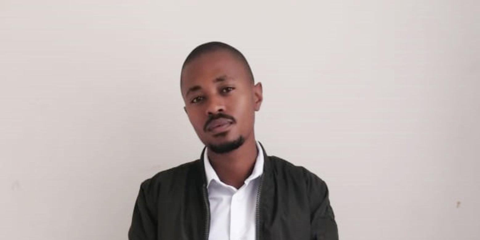 Sipho Nhlapho