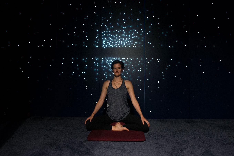 Kwerk meditations