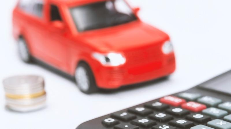 Travelers Canada Covid 19 Relief Credit Program For Auto Insurance Customers Launched Insurancehotline Com